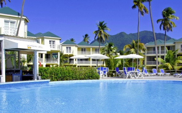 Attractions To Visit Close The Nelson Spring Beach Resort Is Banana Bay Fort Charles Pinney S Museum Of Nevis History And Botanical