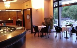 Hotel Garden San Benedetto del Tronto